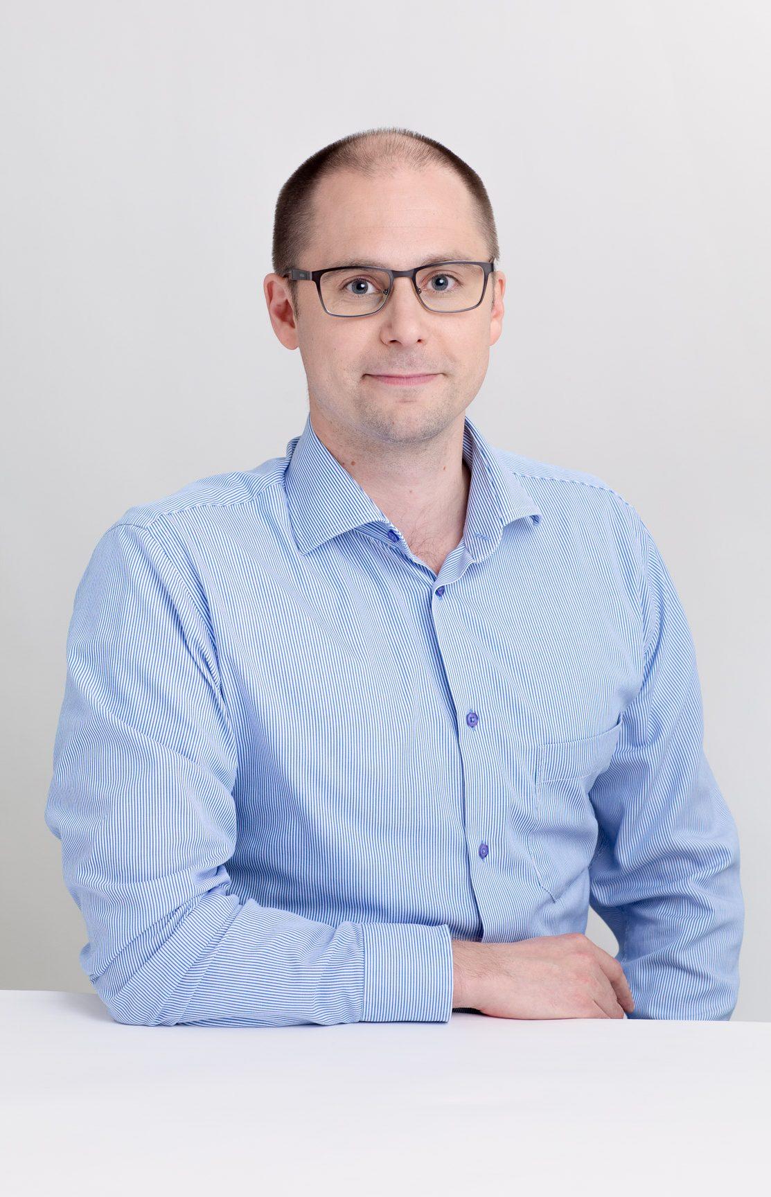 Jari Nieminen
