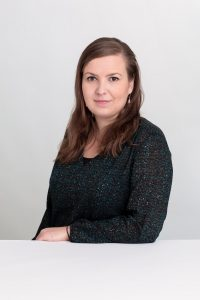 Jemina Koskela