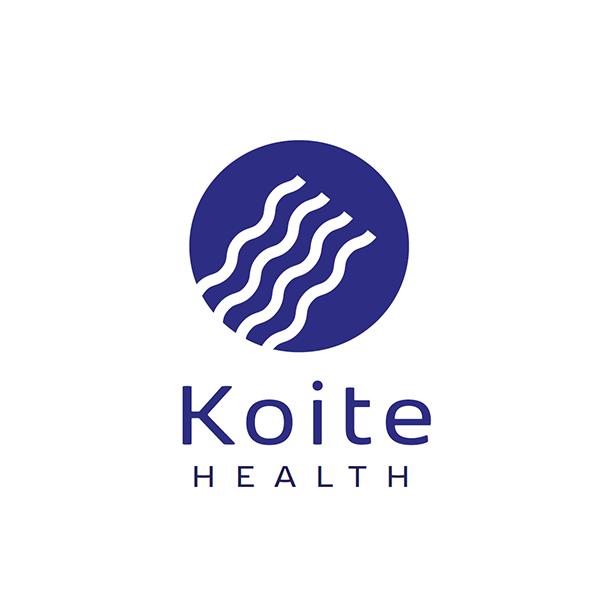 logo_koite
